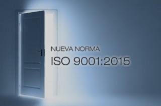 nova-iso-9001