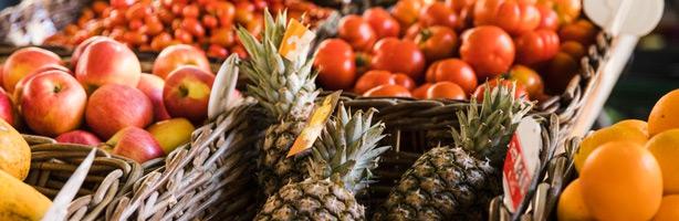 cap-fruiteries