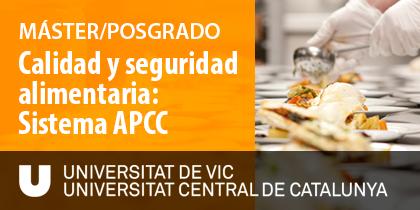 banner-appcc