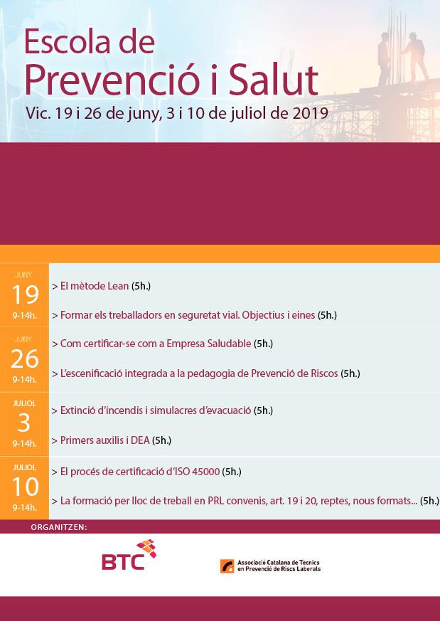 Screenshot 2019-06-25 at 13.53.16