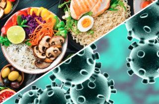 FoodCoronavirus_Lead